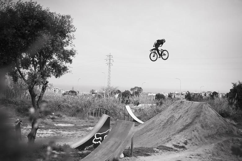 Makken. - jamieledson - Mountain Biking Pictures - Vital MTB