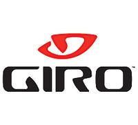 S200x600_giro_logo