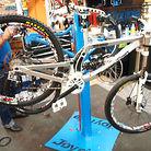 C138_custom_bikes_019_890