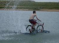 S200x600_water_bike