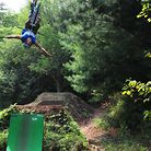 C138_backflip_no_hander_copy