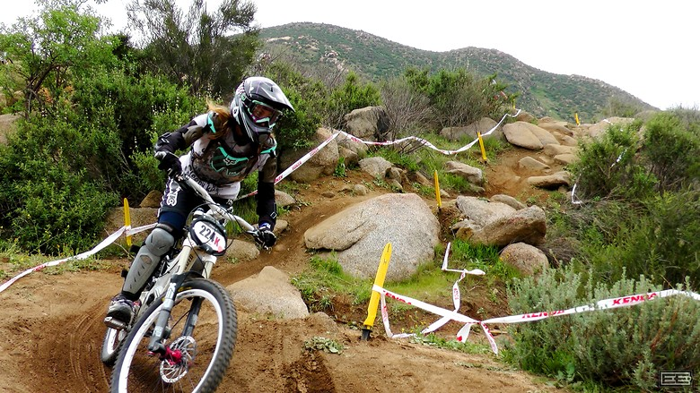 #224 K - EdwardsEntertainment - Mountain Biking Pictures - Vital MTB