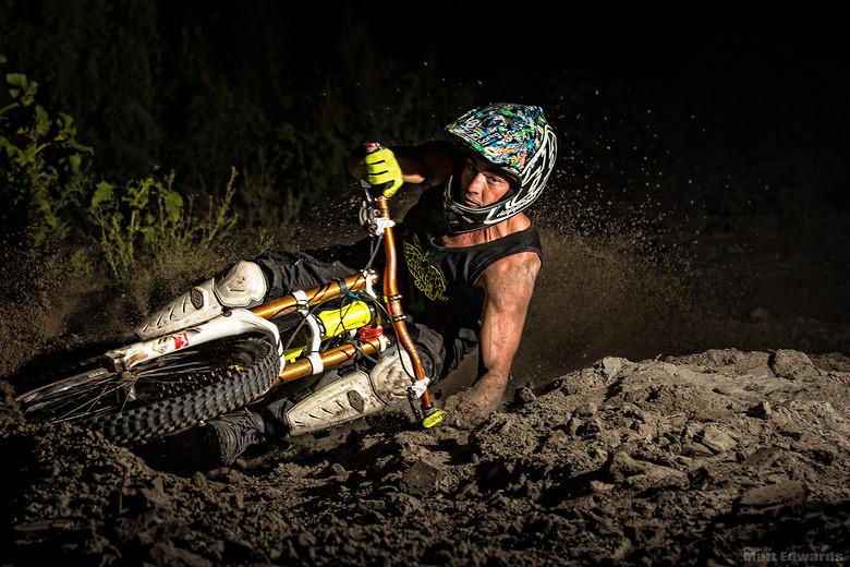 Bro.. Do you even drag bar? - EdwardsEntertainment - Mountain Biking Pictures - Vital MTB