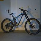 C138_130224_bikekeller002