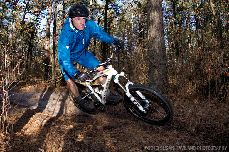 Seaview Trails Galloway, NJ - theranch - Mountain Biking Pictures - Vital MTB