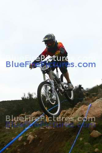 2011  dh race - crazycole - Mountain Biking Pictures - Vital MTB