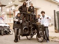 S200x600_bike_basszilla