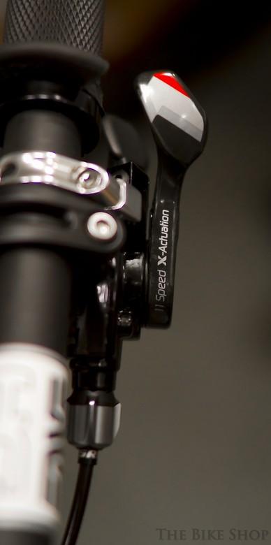 S780_burnershoot6