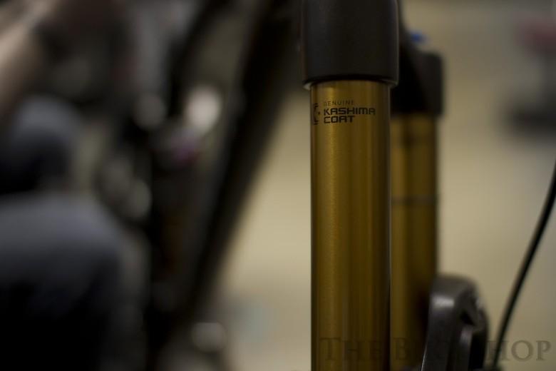 S780_burnershoot5