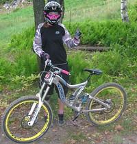 S200x600_baby_bike