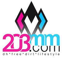 S200x600_203mm_logo