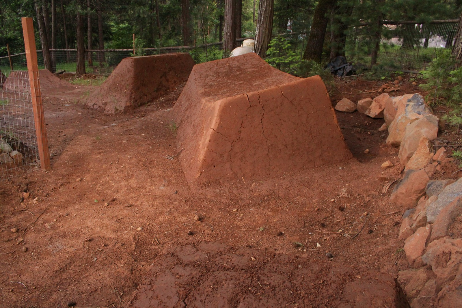 041 - ZD - Mountain Biking Pictures - Vital MTB