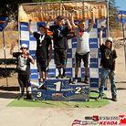 C138_racing_5