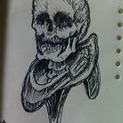C138_reaper