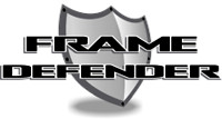 S200x600_frame_defender_logo_stacked_small