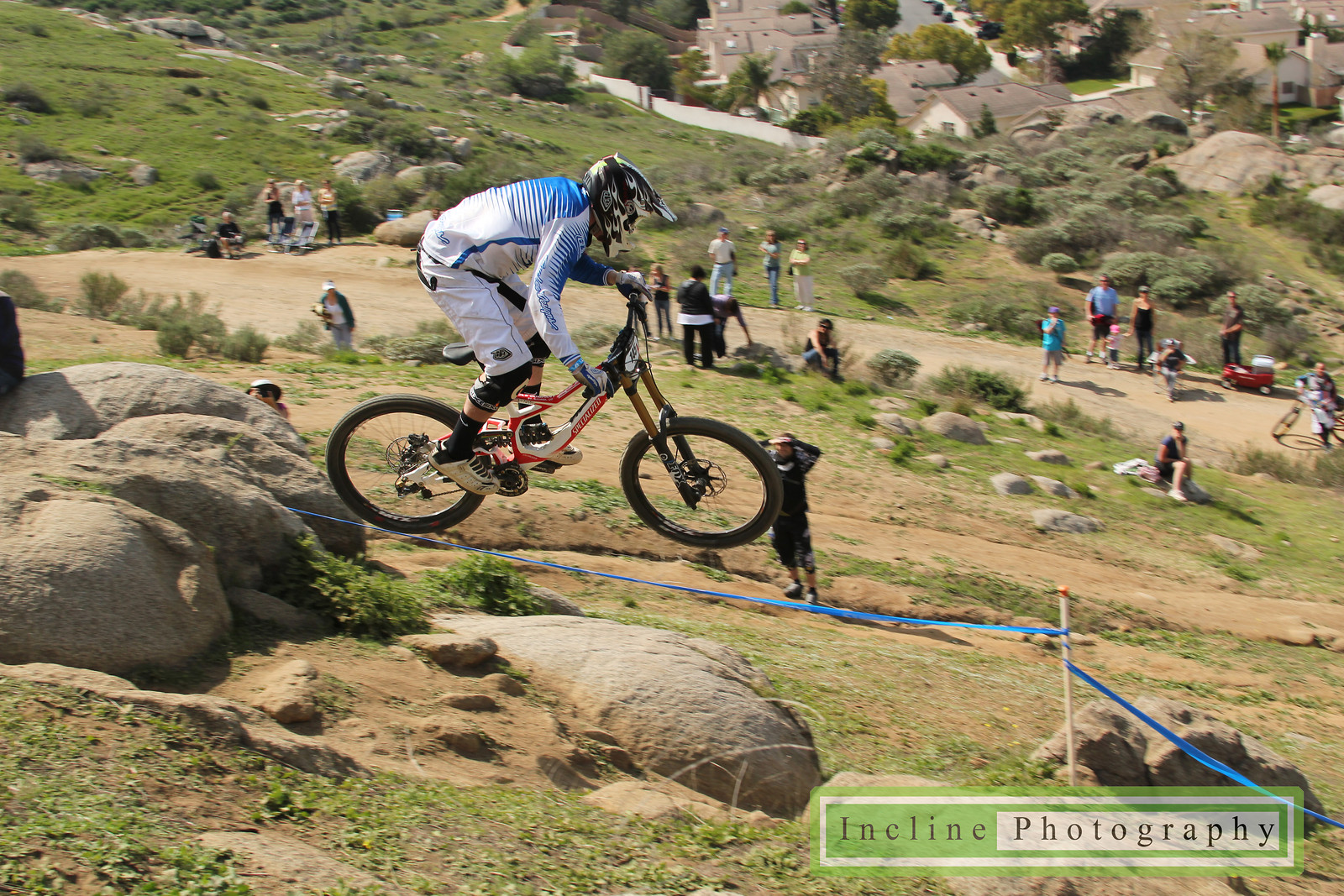 inclinephotography.com - inclinephotography - Mountain Biking Pictures - Vital MTB