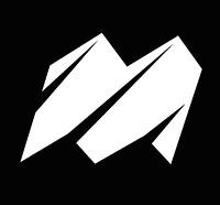 S200x600_m_logo_bw_small