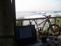 S200x600_office_view.jpg