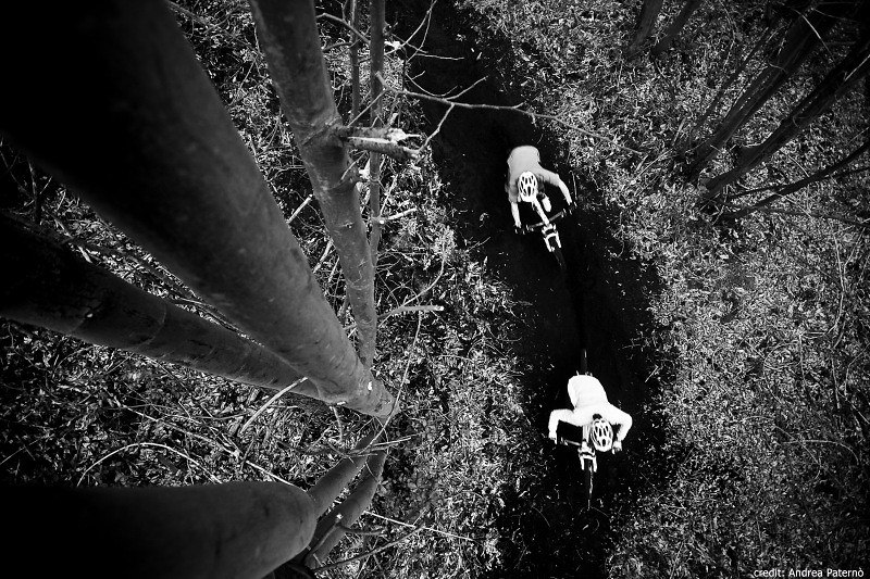 jerome clementz sicily trip-53 - andreapaternophoto - Mountain Biking Pictures - Vital MTB