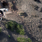 C138_sammer_riding_on_etna
