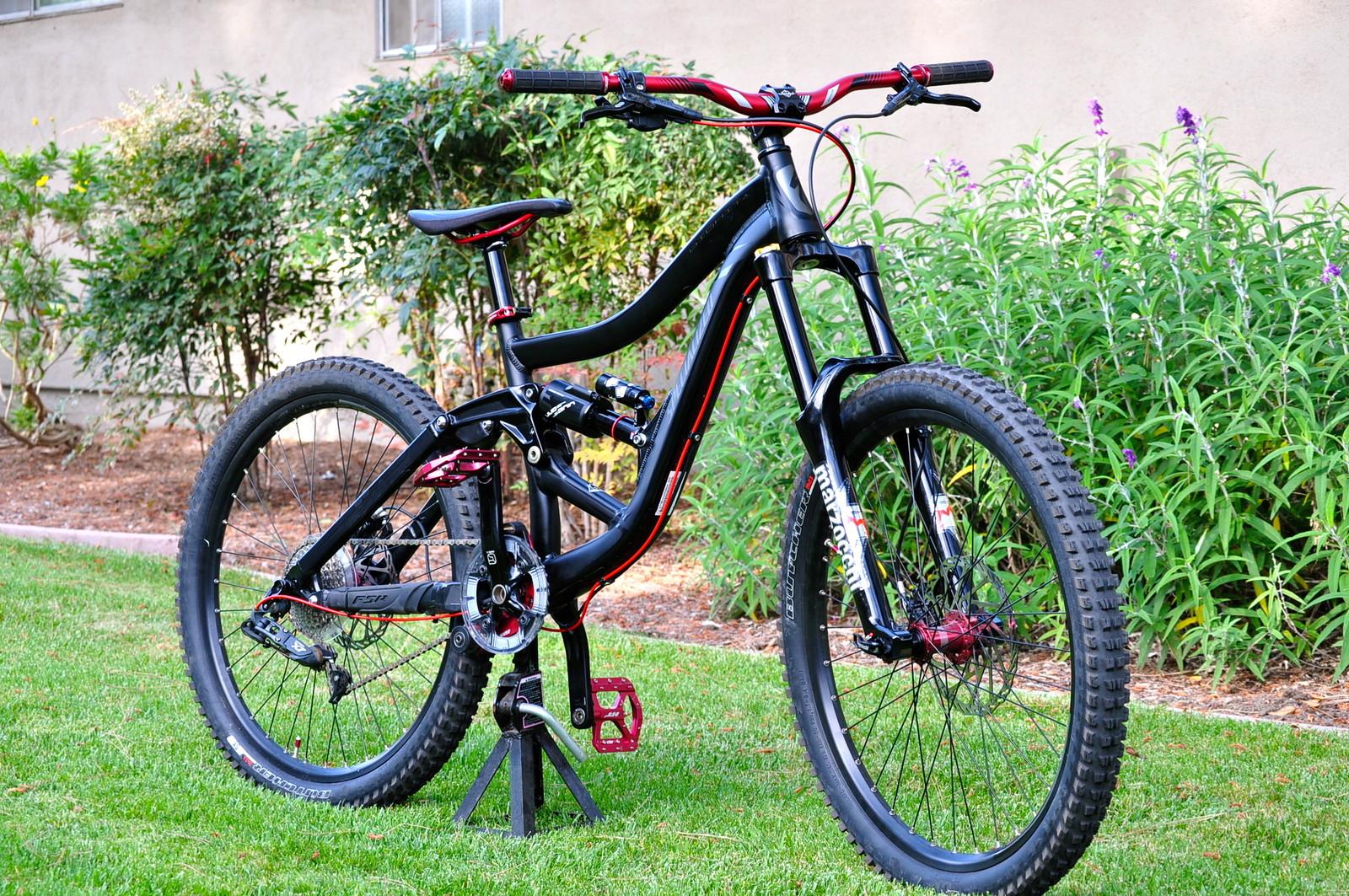 велоспидометр bracket инструкция