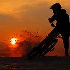 C138_jan_last_ride_2014