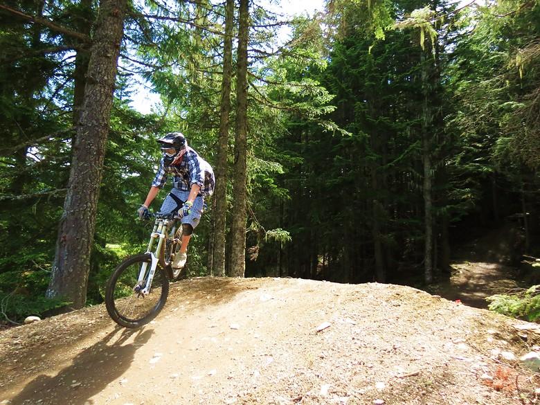 IMG 3492 (2) - Moosey - Mountain Biking Pictures - Vital MTB
