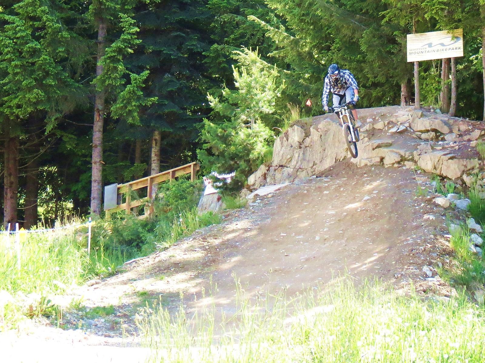 IMG 3533 (2) - Moosey - Mountain Biking Pictures - Vital MTB