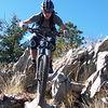 Vital MTB member ColoradoDirt