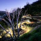 C138_falls_creek_night_life