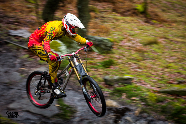 Jack Reading - Geemilnermedia - Mountain Biking Pictures - Vital MTB