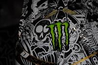 S200x600_helmet_2009_060