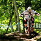 C138_windham_world_cup_428