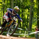 C138_world_cup_finals_windham_306