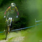 C138_mtbgp_sugarbush_mdelorme_0168