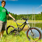 C138_mdelorme_mtbgphighland_2012_8363