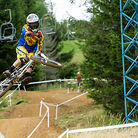 C138_mdelorme_nationals_2012_2530