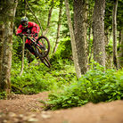 C138_mdelorme_specializedss_2013_0385