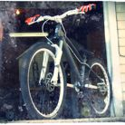 C138_wingman_alf_vintage_2