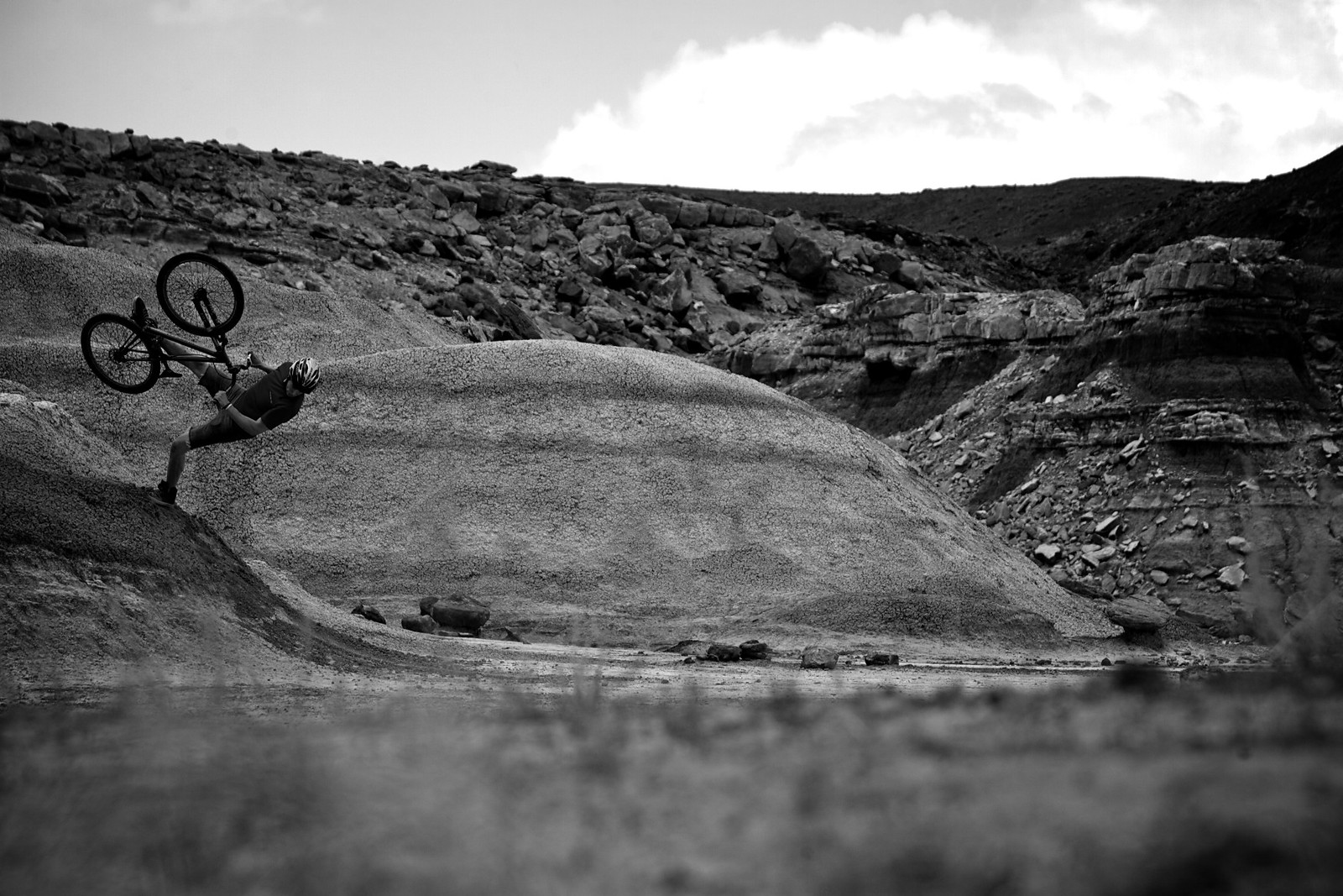 bibbs_FP_mars - corytepper.com - Mountain Biking Pictures - Vital MTB