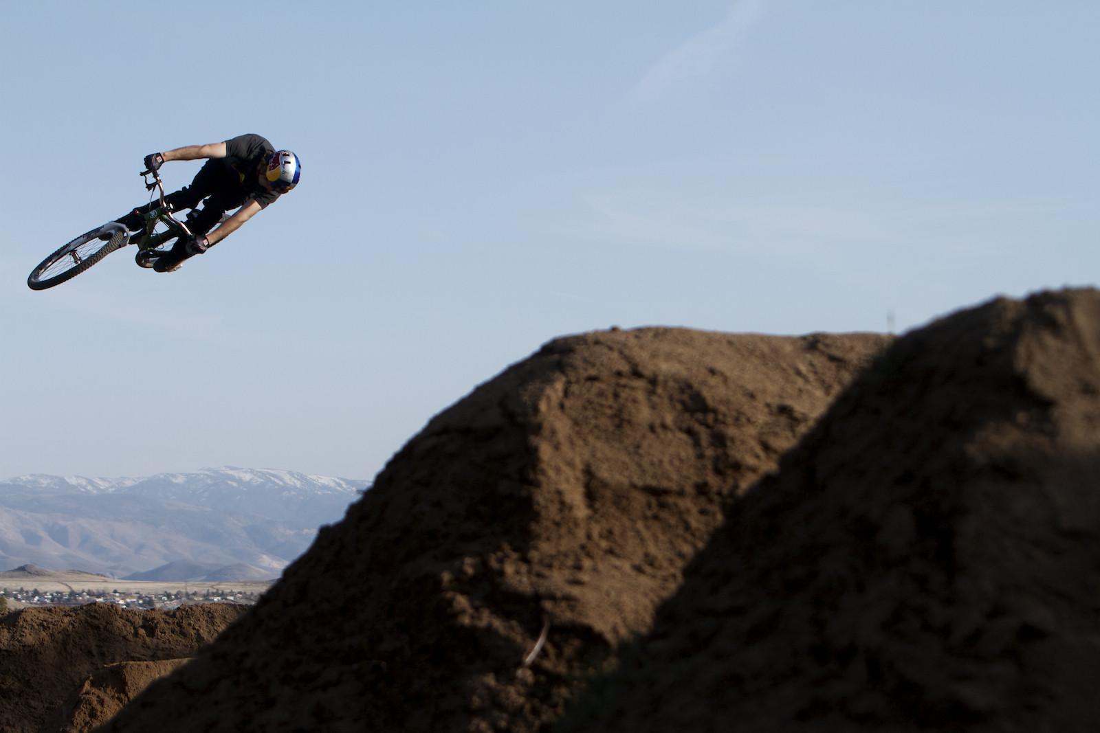 bass_three_reno_Tepper - corytepper.com - Mountain Biking Pictures - Vital MTB