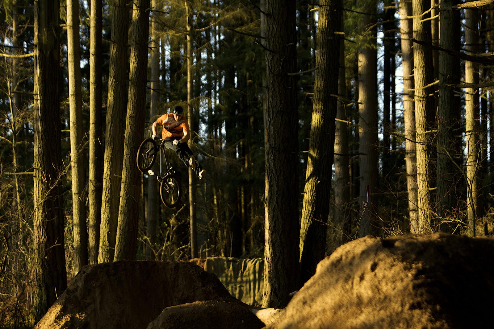 Sundbaum Monroe Tepper - corytepper.com - Mountain Biking Pictures - Vital MTB