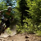 C138_hr_enduro_race_19