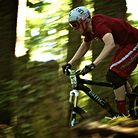 C138_hr_enduro_race_25