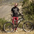 C138_sisters_enduro_whips_1