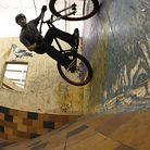 C138_web_bradwallride