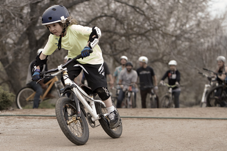 Jackson Goldstone, Super Grom at Super Session - corytepper.com - Mountain Biking Pictures - Vital MTB