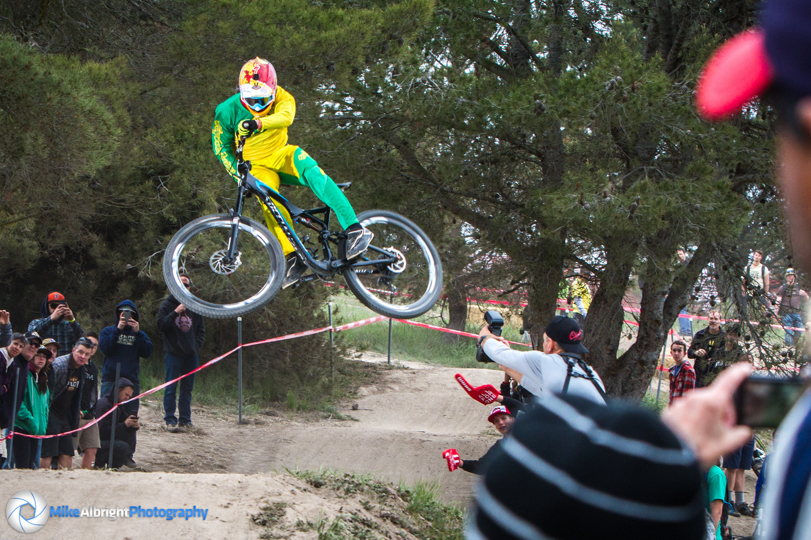 Cody Kelley Whip - albrightphoto - Mountain Biking Pictures - Vital MTB