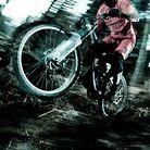 C138_novemeber_2012_teign_valley_fisheye_rockgarden