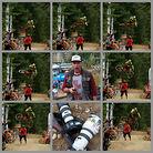 C138_photo_4